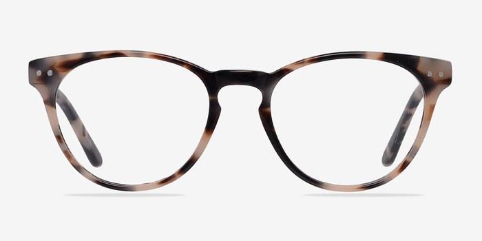 Ivory/Tortoise Notting Hill -  Fashion Acetate Eyeglasses