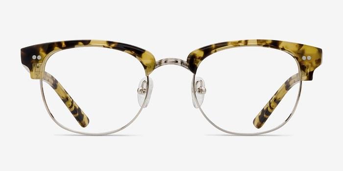 95ab3ddb1b Eyebuydirect Glasses Process