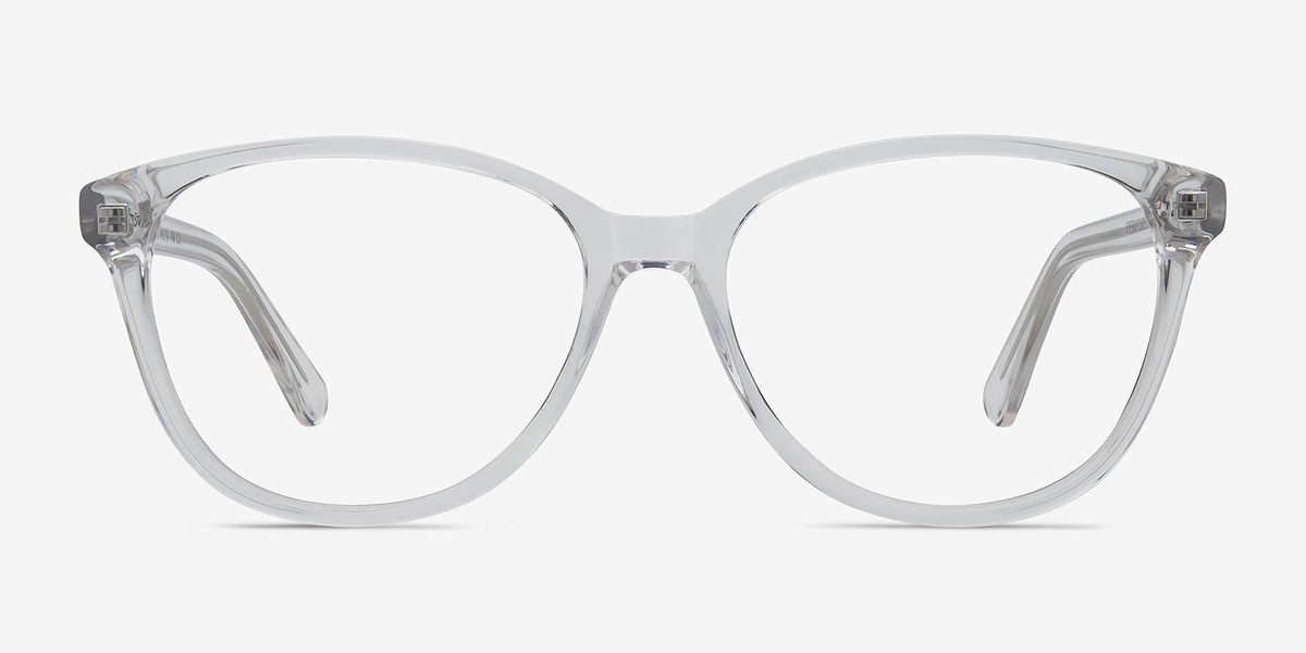 5cd501b359d9 White Glasses Frames For Women – images free download