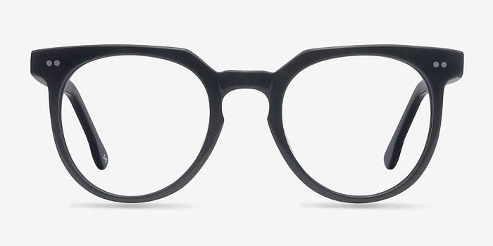 Jet Atmosphere -  Geek Acetate Eyeglasses