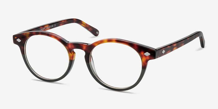 f23548801c Eyebuydirect Eyeglasses Complaints