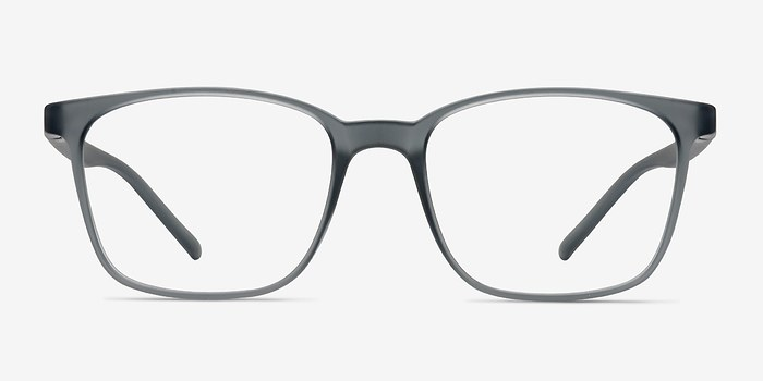 Gray Soul -  Plastic Eyeglasses