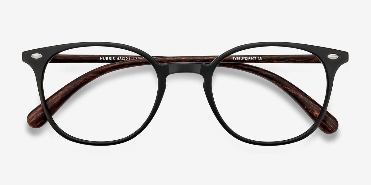 d7ef23e9ae Buy Glasses Online €  1200 Frames From 6 Eyebuydirect