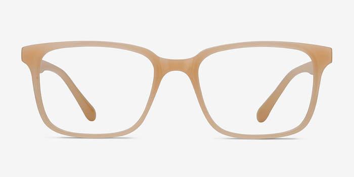 Pink November -  Plastic Eyeglasses