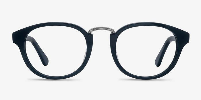 Green Micor -  Acetate Eyeglasses