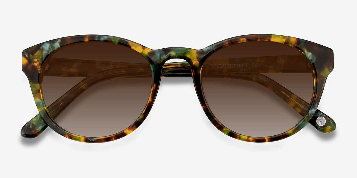 Prescription eyeglasses online from $ % Satisfaction guaranteed. High quality lenses and fashion eyeglasses frames. Try online now.