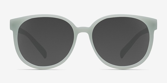 Light Blue Dundee -  Plastique Solaires