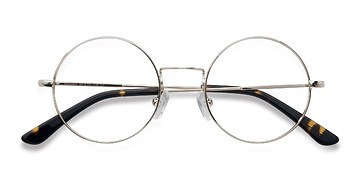 Golden Someday -  Metal Eyeglasses