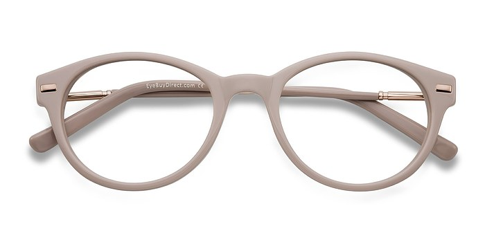 Gray Utopia -  Fashion Acetate Eyeglasses