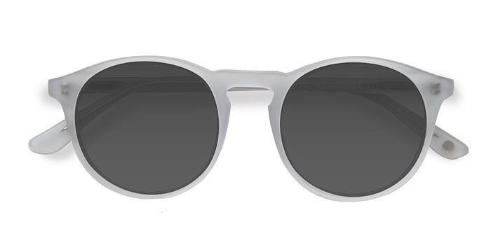 Matte Clear Air -  Acétate Solaires