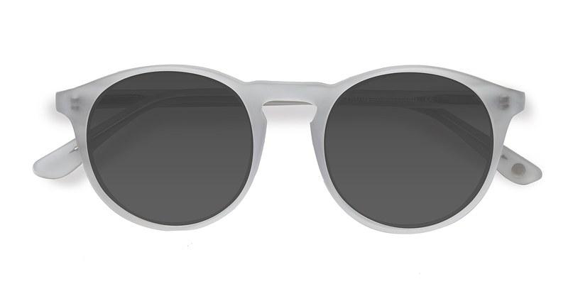 Air sunglasses