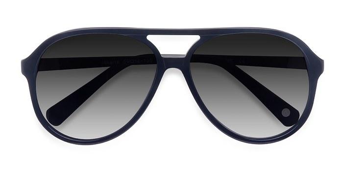 Black Jakarta -  Acetate Sunglasses
