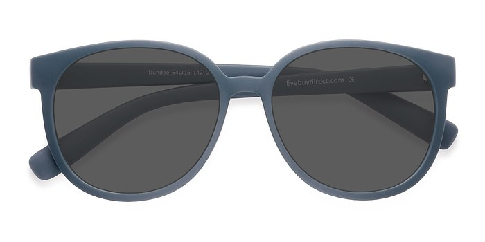 Matte Green Dundee -  Plastique Solaires