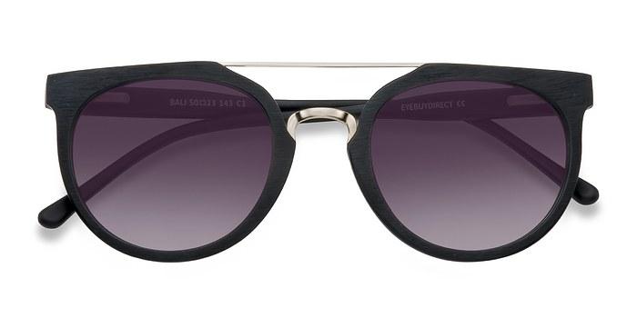 Bali sunglasses