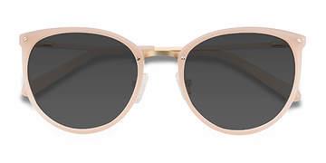 Pink Crush -  Acetate Sunglasses