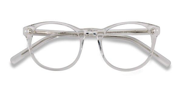 Women Acetate Eyeglasses