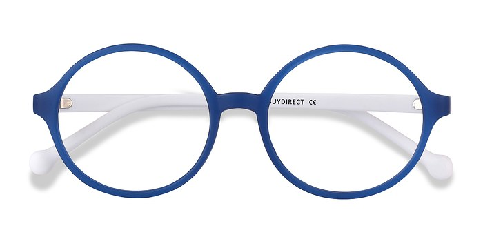 Blue Circo -  Plastic Eyeglasses