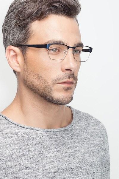 Admire - men model image