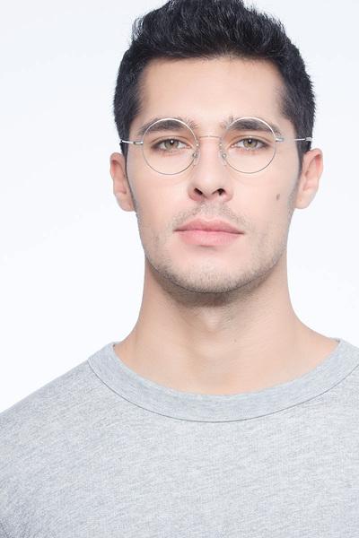Someday - men model image