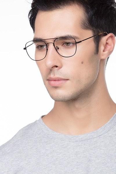 Captain - men model image