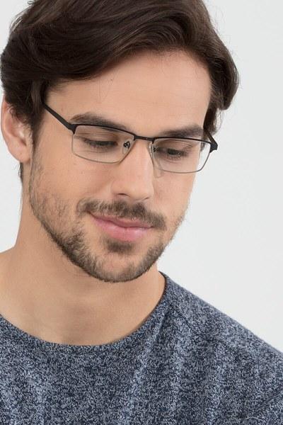 Prime - men model image
