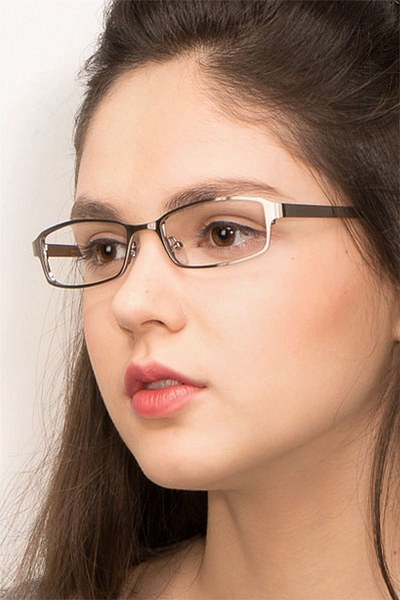 Johanna - men model image