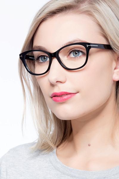 Mia Farrow - men model image