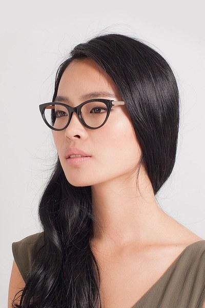 Her - men model image
