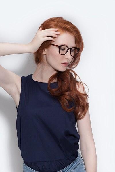 Aura - men model image
