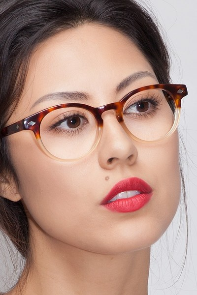 Buy a complete pair of high-quality prescription glasses at rallfund.cf, starting at just $6. Plus % Satisfaction Guaranteed. Shop our wide selection of prescription glasses online now.
