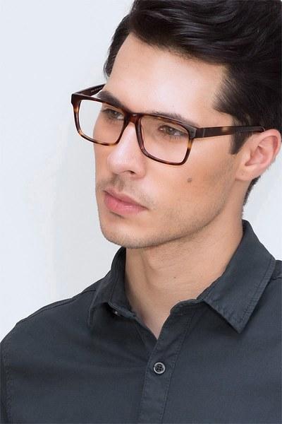 Sydney - men model image