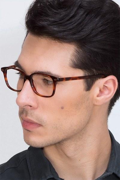 Sway - men model image