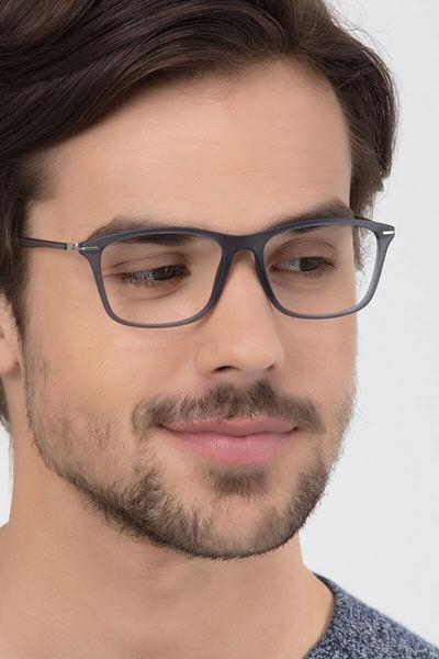 Thursday - men model image