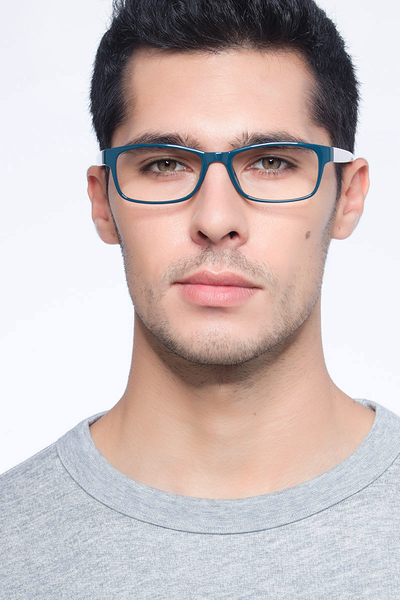 Danny - men model image