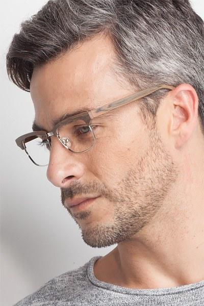 Levy - men model image