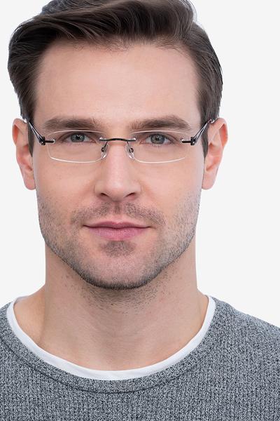 Ottawa - men model image