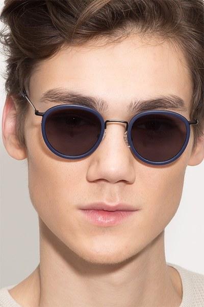 Siena - men model image